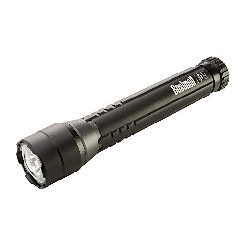Bushnell TRKR 400 Lumen Flashlight