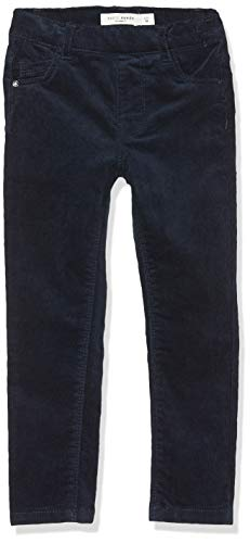 NAME IT baby-meisjes broek NMFPOLLY CORDBATIPPI LEGGING BP