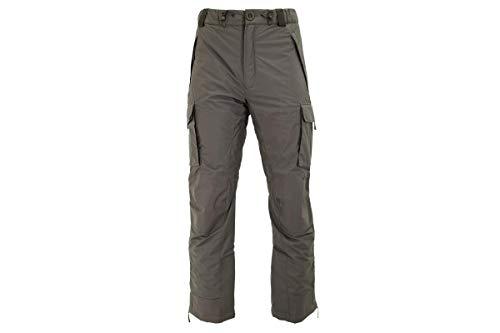 Carinthia MIG 4.0 Trousers Oliv, L, Oliv