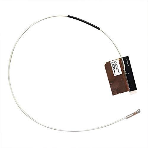 Lenovo Ideapad 110 Wifi