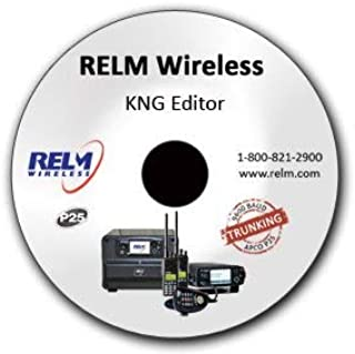 Best radio king software Reviews