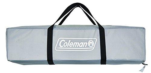コールマン(Coleman)シェードドームシェルター300サイドウォール付2000031582