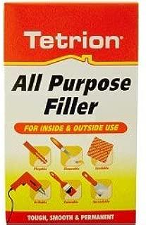 Tetrion All Purpose Powder Filler 500g by Tetrion