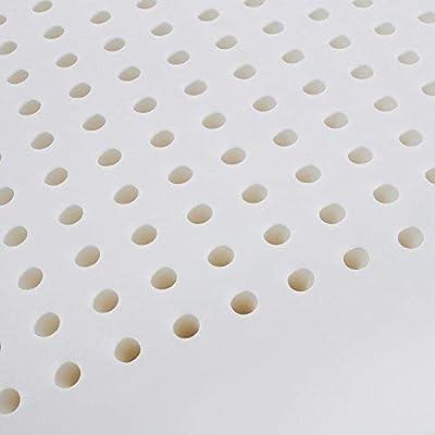 SIMBA MEMORY FOAM Pillow, 42 x 66 cm