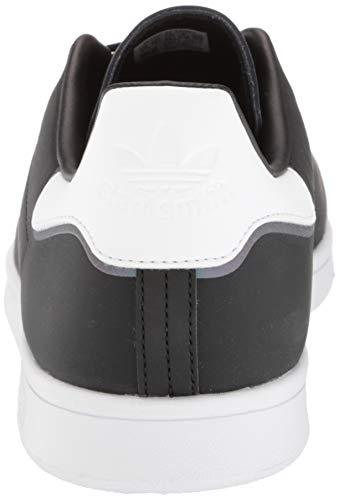 adidas Tubular Runner Weave Mens in Mist Slate/Tomato/White, 8