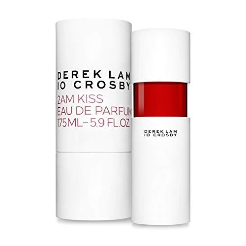 Derek Lam 10 Crosby 2am Kiss Eau de Parfum Spray für Sie, 175 ml