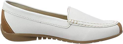 Gabor Gabor Jollys dames slippers