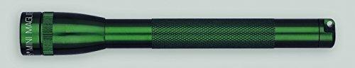 Torche Super mini Maglite 596
