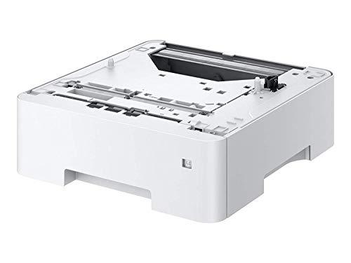 Kyocera Papierkassette PF-3110 Papierfach