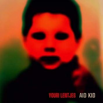 Aid Kid
