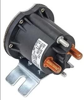 Trombetta 684-1211-212-06 12VDC Contactor PowerSeal