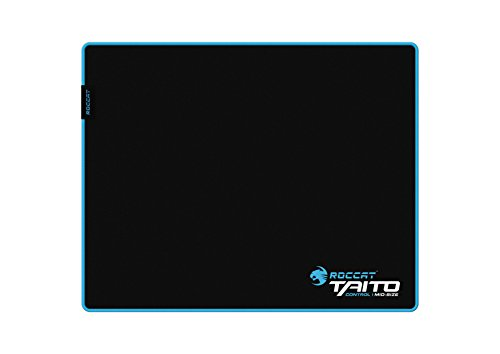 ROCCAT Taito Control - Endurance Gaming Mouse Pad