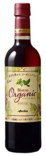 【最新】オーガニックワインおすすめ12選 通販でも買える!のサムネイル画像