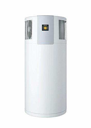 STIEBEL ELTRON WWK 220 ELECTRONIC, Warmwasser-Wärmepumpe