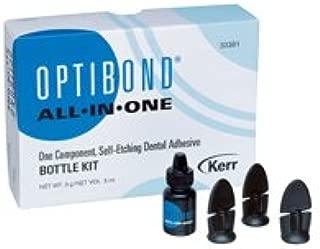 KRR Optibond All-in-One Bottle