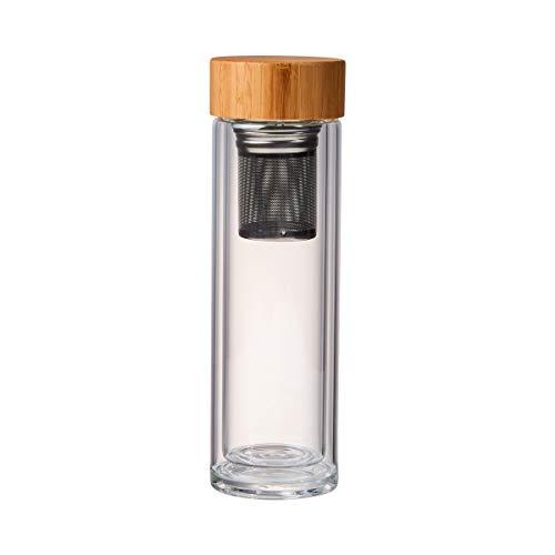 BUTLERS TEA TENDER Teeflasche 500 ml