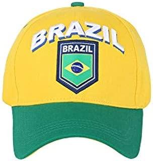 neymar hat