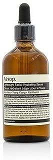 Aesop Lightweight Facial Hydrating Serum - For Combination, Oily/Sensitive Skin, 100ml/3.4oz