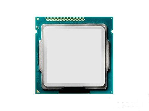 CPU Intel Core i5-4590 TB時3.7GHz 4コア FCLGA1150 [FCPU-217]【中古】(中古CPU) 【PCパーツ】