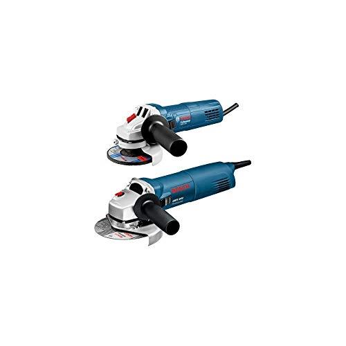 Bosch - Gws 22-230 jh professional