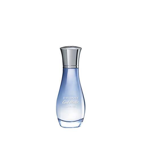 Davidoff Cool Water Intense femme/woman Eau de Parfum, 30 ml