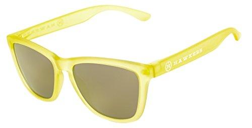 Hawkers - Gafas de sol taxi