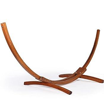 Best wood hammock Reviews