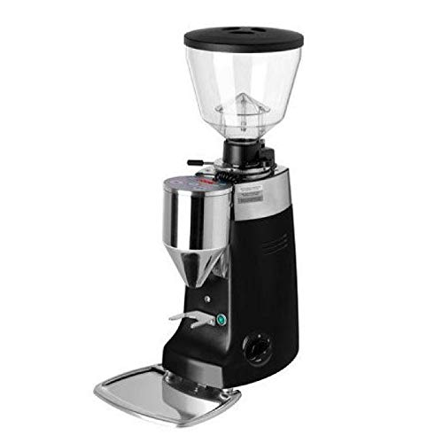 Great Deal! Mazzer Kony Electronic Espresso Grinder 63mm Conical Burrs