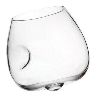 Cognacschwenker Glas Whisky Rum Armagnac Probierglas