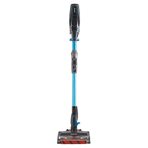 Shark ION Lightweight Cordless Stick MultiFLEX