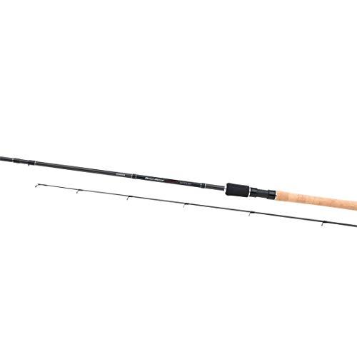 SHIMANO Beast Master CX Commercial 3.05 m 15 g Float Cañas de Pescar Feeder Fishing Rio Telescópica