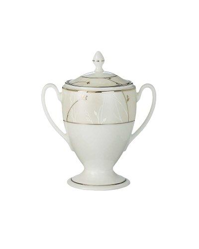 Lisette - Covered Sugar Bowl