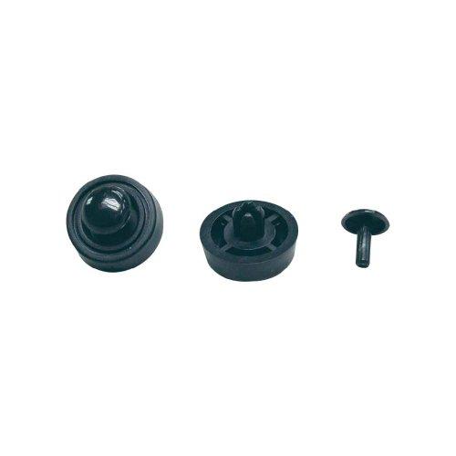 Preisvergleich Produktbild No Name PL GER TEFU -Set- KLICKBEF. 24 X 10, 5 MM