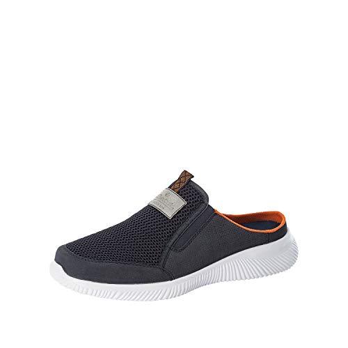 zapatos caballero 2020