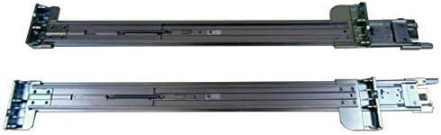 sliding-rail-kit-for-dell-poweredge