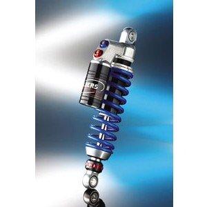 Wilbers Federbeine 632 MOTO GUZZI 850 T 1-3 VC/VD 83- inkl. ABE
