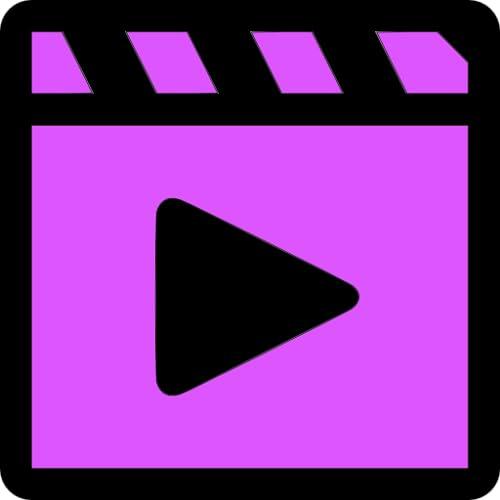 Filmes Dublados Gratis