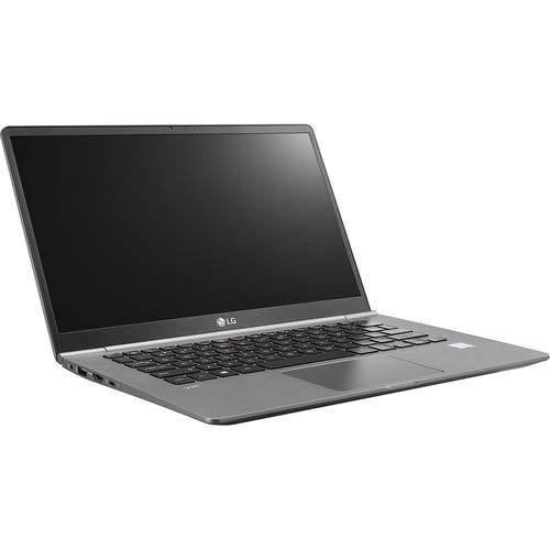 Compare LG 14ZT980 (-L.AM11U) vs other laptops