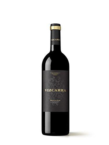 Vizcarra 15 Meses 2017 (6 Botellas)
