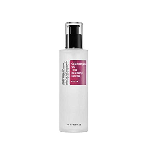 COSRX Galactomyces 95 White Power Essence [Discontinued]