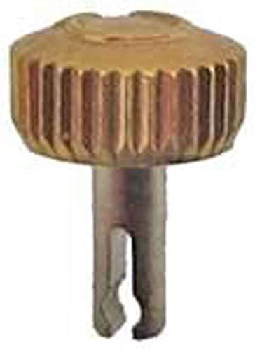Auténtica Corona Impermeable Omega 9 x Ø3.70 mm x 2.00 mm GP