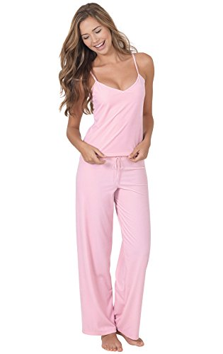 Velour Pajamas for Women - Sexy Pajamas for Women