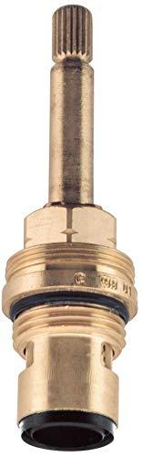 GROHE Ersatzteile Armaturen Oberteil (DN 15 mit langem Kegel, mit keramischen Dichtscheiben) 45869000