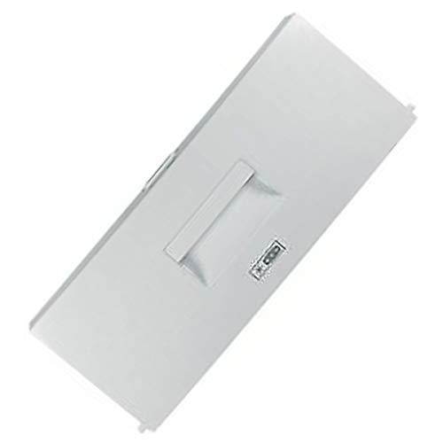 Bauknecht Kühlschranktür, Gefrierschrank 481010688487