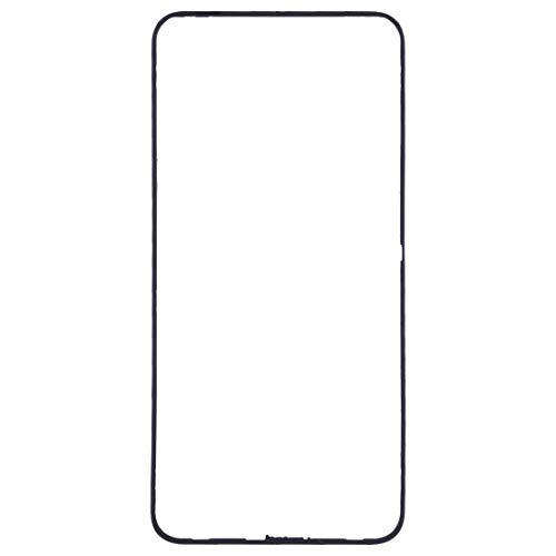 LENASH LCD Marco Frontal de la Carcasa del Bisel Titular for Huawei Honor 8X Q Flex Cable