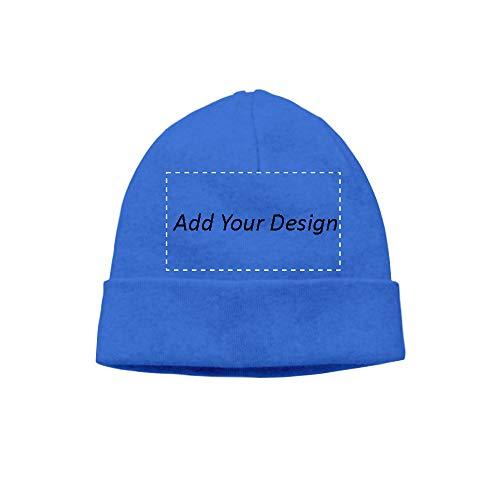 Custom Beanie hat for Man,Non-Wool Cuffed Plain Beanie Cheap Beanie,Customized Black Knit Cap