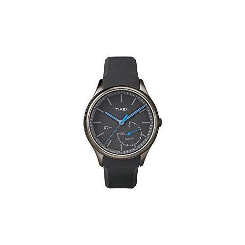 Timex TW2P94900 Herren armbanduhr