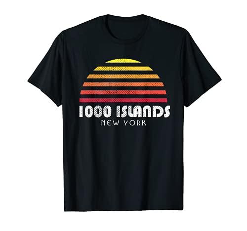 1000 islands - 8
