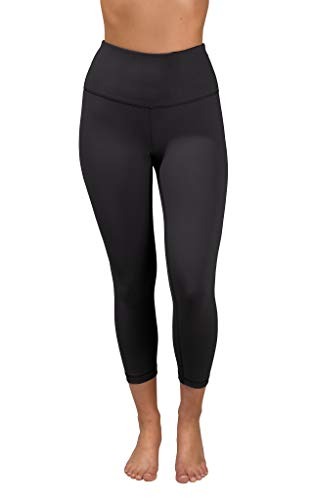 high waist tummy control shapewear