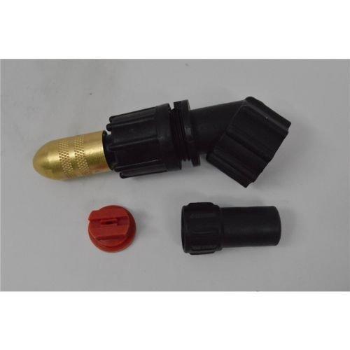 Echo / Shindaiwa 99944100485 Kit, MS Nozzle & Elbow